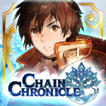 Chain Chronicle APK