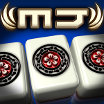 NET Mahjong MJ Mobile [APK]