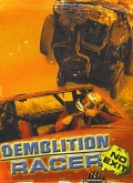 Demolition Racer Dreamcast Demo